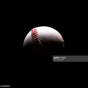 Reflections On Baseball