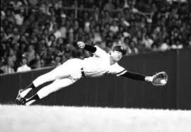 Graig Nettles, New York Yankees