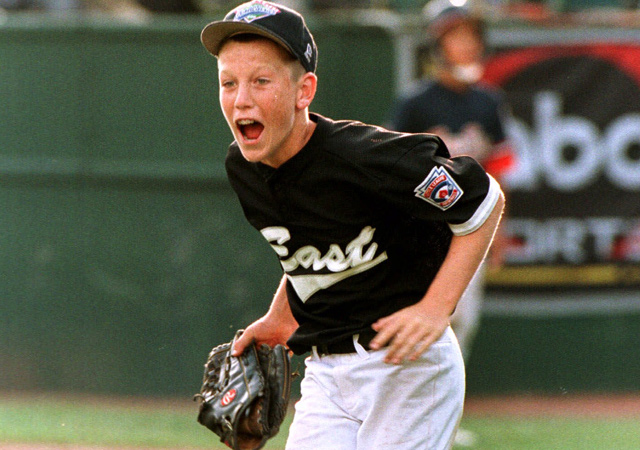 Todd-frazier-little-league