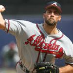 John Smoltz, Hall of Fame Pitcher