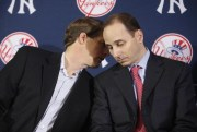 Yankees: Even with a go-ahead to spend, will Cashman stick to his strategy