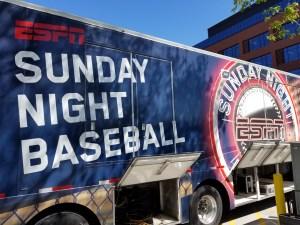 Baseball by the truckload (Photo: bleedcubbieblue.com)