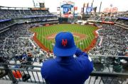 Mets Arbitration Players: Who's Entitled To What for 2020