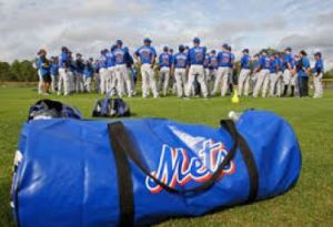 Mets Spring Training 2020 (Photo: MLB.com)