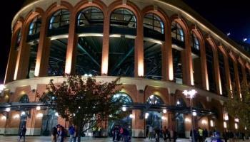 Citi Field - Home of the New York Mets (Photo: Trip Advisor)