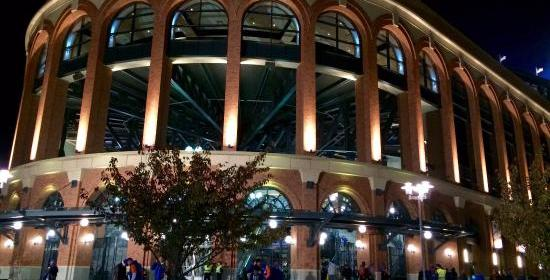 Citi Field - Home of the New York Mets (Photo: Trip Advisor)
