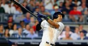 On The Yankees Achilles Heel: Falling In Love Too Easily (Part One)