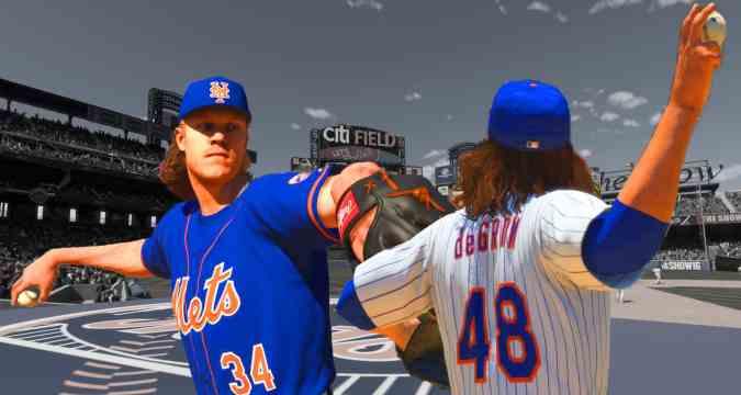 Mets Reach A Crossroads Again In 2019 (Photo elitesportsny)