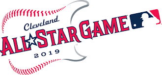 2019 All-Star Game Rockin' In Cleveland (Photo: en.wikipedia.org)