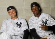 Yankees In Exile: Gone And Teetering On The Edge Of Extinction