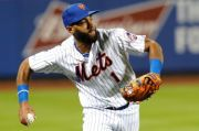 "Mets: Faced With Mounting Injuries ""Next Man Up"" Is Critical"