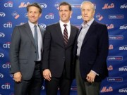2020 Mets: On Why Van Wagenen Needs A Two-Year Budget