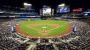 Mets: Citi Field Echoes - Where Are Those Die Hard Fans?