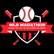 Marathon Race - The MLB Season (Photo: twitter.com)