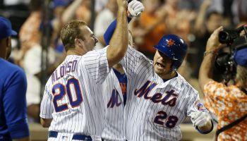 Mets: No Regrets (Photo: SB Nation)