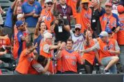 Mets: I Should Have Known - Did I/We Dismiss This Team Too Soon