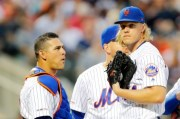 """The Syndergaard """"Request"""": Drilling Down To Find Answers"""