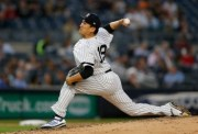 Masahiro Tanaka: Isn't It Time We Hailed Him As A Great Yankee