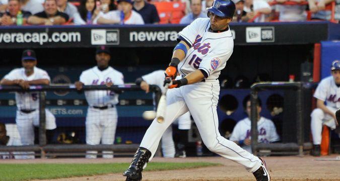 Carlos Beltran, Mets Manager Candidate (Photo: Amazin' Avenue)