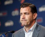 Mets: A Foolproof Plan To Unseat Czar Brodie Van Wagenen