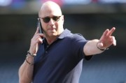 """Yankees: Sure Is Good To Know Brian Cashman Has """"No Regrets"""""""