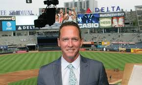 David Cone, Mets Managerial Candidate (Photo: forbes.com)