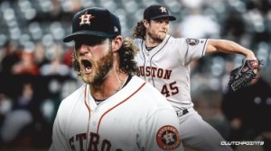 Yankees Must Have 2020 - Gerrit Cole (photo: ClutchPoints)