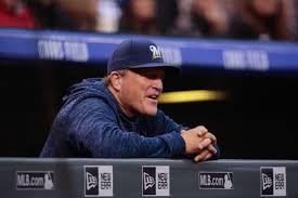 Pat Murphy, Mets manger candidate - since when? (Photo: metsmerizedonlline.com)