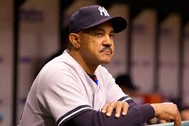 Tony Pena, Candidate Mets Manager (Photo: royalsreview.com)