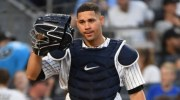 Yankees Gary Sanchez: When Will They Take The Blinders Off
