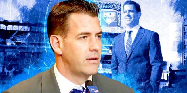 Brodie Van Wagenen, 2020 Decider (Photo: SNY)