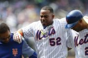 Mets: Take the cue from the Yankees and release Yoenis Cespedes
