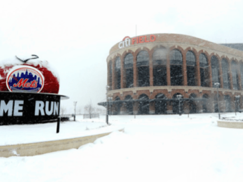 Hot Stove Citi Field (Photo: pinterest.com)