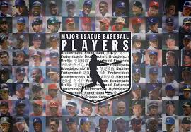 Major League Baseball Players Association (Photo: mlbpa.com)