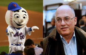 Mets new owner Steve Cohen (Photo: Yahoo Finance)