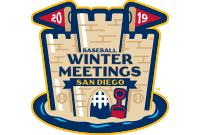 MLB Winter Meetings 2020 (Photo: mlb.com)