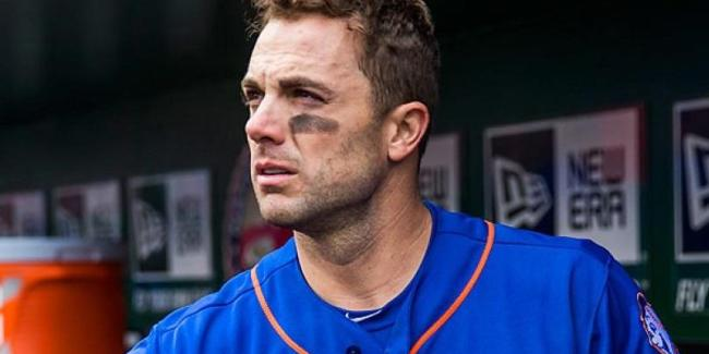 David Wright - Mets HOF Candidate (Photo: thesevenline.com)