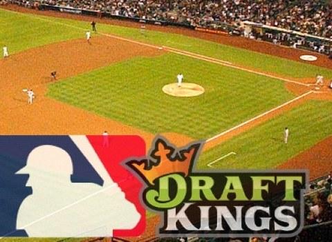MLB get married to sports gambling (Photo Carl Ayre)
