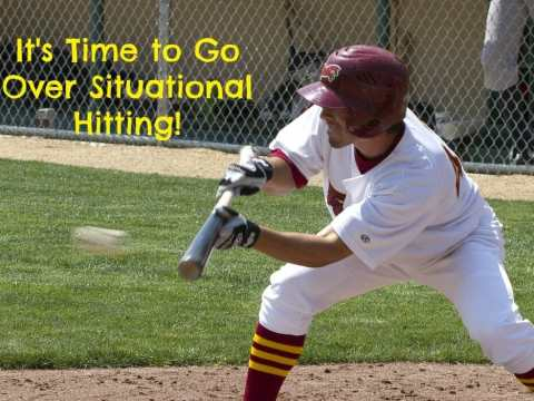 Situational Hitting - Mets improvement 2020 (Photo: baseballtutorial)