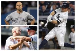 Brett Gardner - Distractions, no thank you (NJ.com)