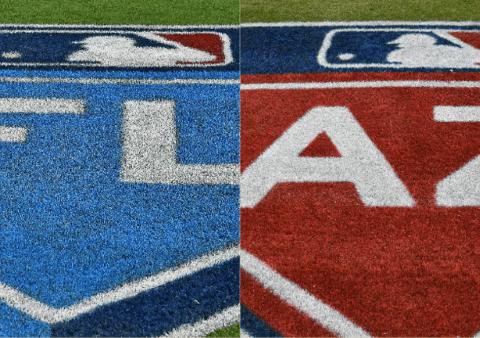 MLB's answer to the 2020 season