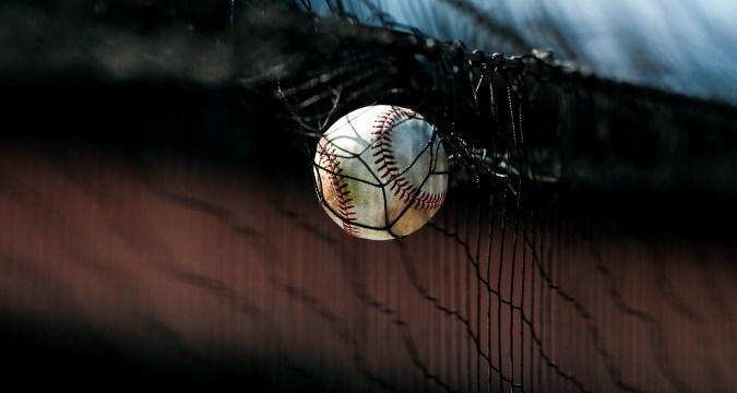 MLB 2020 stuck in the net of the coronavirus (mercurynews.com)