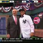 Yankees Draft Pick Anthony Seigler Waiting For The Real Call (bronxpinstripes.com)