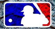 Rob Manfred continues to miss the mark - it's not about the money