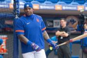 Yoenis Cespedes Hasn't Earned It But MLB Gives Him With A Last Chance