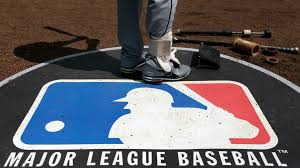 MLB Stalls And Deceives - Again!