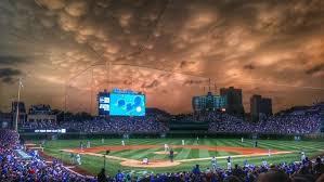 Storm Clouds Over Baseball 2020 (washingtonpost.com)