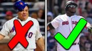 MLB: Sorry purists - Expanded Playoffs and Universal DH are here to stay