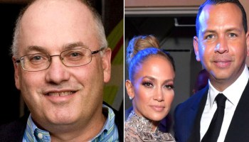 Steve Cohen surges to the front in Mets bidding