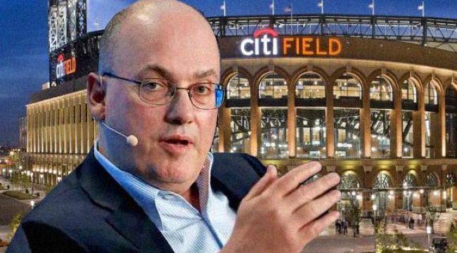 Steve Cohen: Is he a genuine Mets Fan?